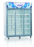 Hangzhou Cloud Ice Refrigeration Equipment Co.,Ltd Other Furniture