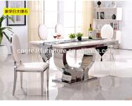 Foshan Great Furniture Co., Ltd. Dining Tables