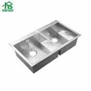 Foshan Home Show Building Materials Company Limited Kitchen Sinks