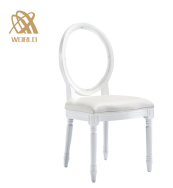 WORLD FURNITURE MANUFACTURING CO.,LTD. Dining Chairs