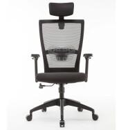 Anji Xingyi Furniture Co., Ltd. Office Chairs