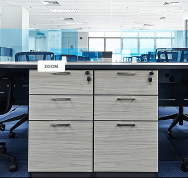 Flexoffice Sdn. Bhd. Filing Cabinets