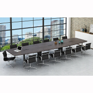 Foshan Nanhai Clover Industry Co., Ltd. Conference Tables