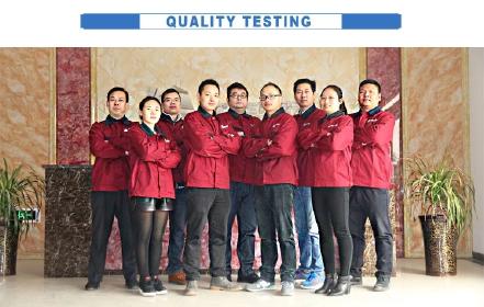 Luoyang Shiteng Trading Co., Ltd.