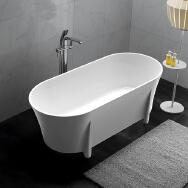 Foshan Nanhai Kangjian Sanitaryware Co., Ltd. Bathtubs