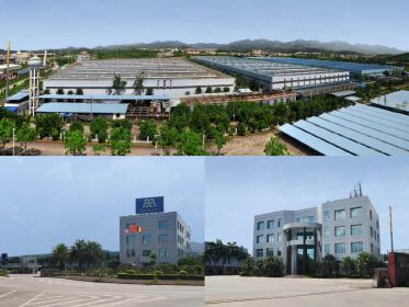Guangdong Axa Home Co., Ltd.