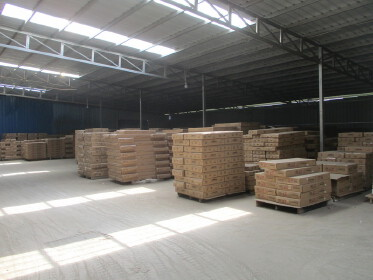 Fuzhou Dawawu Furniture Co., Ltd.