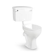 Foshan Nanhai Kangjian Sanitaryware Co., Ltd. Toilets