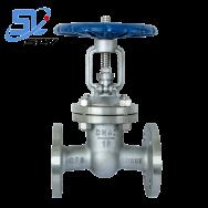 Jiangsu Shoulong Valve Co., Ltd. Hydraulic Tool Accessories