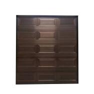 Chongqing Youquan Door & Window Co., Ltd. Garage Doors