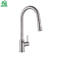 Foshan Home Show Building Materials Company Limited Kitchen Taps
