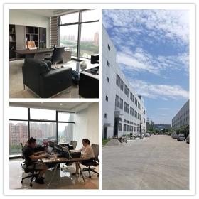 Hangzhou Homespringspa Sanitary Ware Co., Ltd.