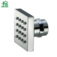 Foshan Home Show Building Materials Company Limited Shower Heads