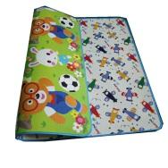 Linyi Lili New Material Co., Ltd. Mats