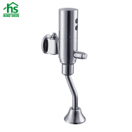 Foshan Home Show Building Materials Company Limited Toilets Accessories