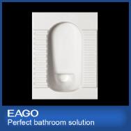 Foshan Nanhai Eago Sanitary Ware Co., Ltd. Squat Toilets