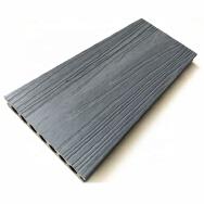 Changzhou Camino Building Material Co., Ltd. WPC Flooring