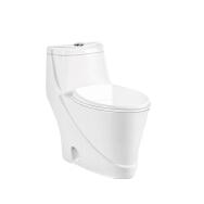 Chaozhou Chaoan Zhongya Ceramic Co., Ltd. Toilets