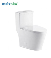 Guangzhou Kind Architecture Material Technology Co.,Ltd. Toilets
