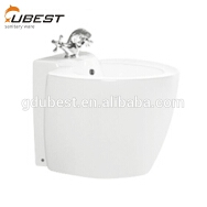 UBEST SANITARYWARE LIMITED Toilet Bidets