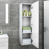 Qingdao Asto Wood Co., Ltd. Bathroom Cabinets