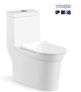 Xinling Ceramics Toilets