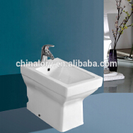 HENAN LORY EXP.&IMP.CO.,LTD Toilet Bidets