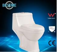 Foshan Benme Building Material Co., Ltd. Toilets