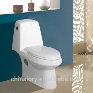 HENAN LORY EXP.&IMP.CO.,LTD Toilets
