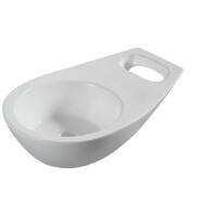 HAYU chao an han yu sanitaryware co. LTD Other Vanities & Basins