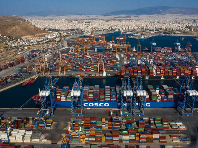 Transport Ministry to toughen oversight of shipping costs
