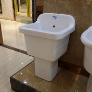 Foshan Aishang Sanitary Ware Co., Ltd. Other Vanities & Basins