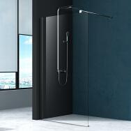 Pinghu Cicco Sanitary Ware Co., Ltd. Shower Screens