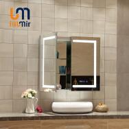 Foshan Eterna Lighting Co.,Ltd。 Bathroom Cabinets