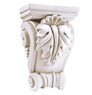Mihasi Enterprise (M) Sdn.Bhd. Stone Carving Products