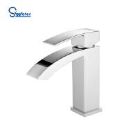 Dongguan Swater Accessories Co., Ltd. Basin Mixer