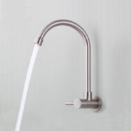 Dongguan Swater Accessories Co., Ltd. Kitchen Taps