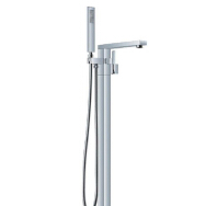 Wenzhou Luxury Home Sanitary Ware Co., Ltd. Bathtub Mixer