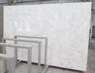 Foshan Full Win Material Co.,Ltd Marble
