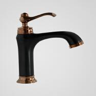 Aifeiling Sanitary Wares Technology Group Co., Ltd. Basin Mixer