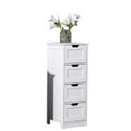 Fuzhou Riches Home & Garden Co., Ltd. Bathroom Cabinets