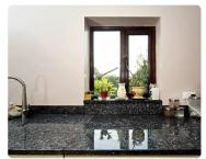 Xiamen Chinglam Stone Industry Co., Ltd. Granite Countertop
