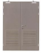Yekalon Luvury series security door steel door,Metal Door, Iron Entrance Door STD-163
