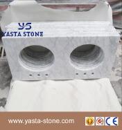 Yasta Stone Co., Ltd. Marble Countertop