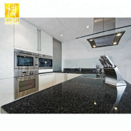 Zhaoqing Boton Imp. & Exp. Co., Ltd. Other Countertops