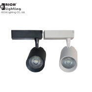 Rich Lighting Co.,Ltd Spot Lights