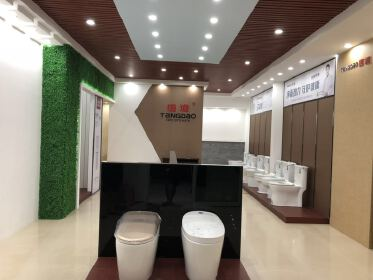 Chaozhou Chaoan Guxiang Huayu Porcelain Factory
