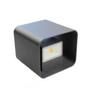NINGBO EVERRISING INTELLIGENT TECHNOLOGY CO.,LTD Panel lights