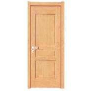 Bargain Sale Top Quality Fashion Designs MDF door- modern flush design,engineered door, interior door (PVD-175)
