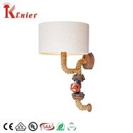 Zhongshan Kenier Lighting Co., Ltd. Interior Wall Lights
